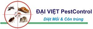 Công ty Diệt Mối & Côn  Trùng Đại Việt