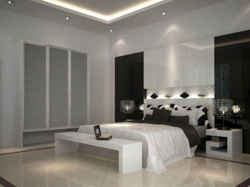 diệt muỗi phòng ngủ